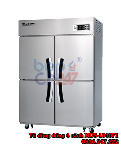 tu-dong-dung-4-canh-MDS-1040F1