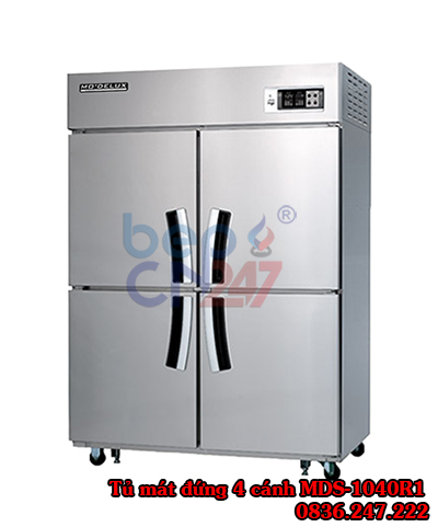 tu-mat-dung-4-canh-MDS-1040R1
