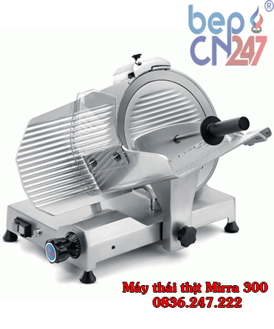 may-thai-thit-mirra-300