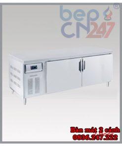 ban-mat-2-canh-BS2DC4C